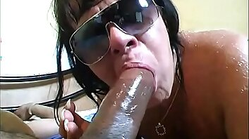 Stories of transsexual loves #4